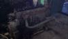 Leyland SW 400 6CT107 do Ursus C360 3P