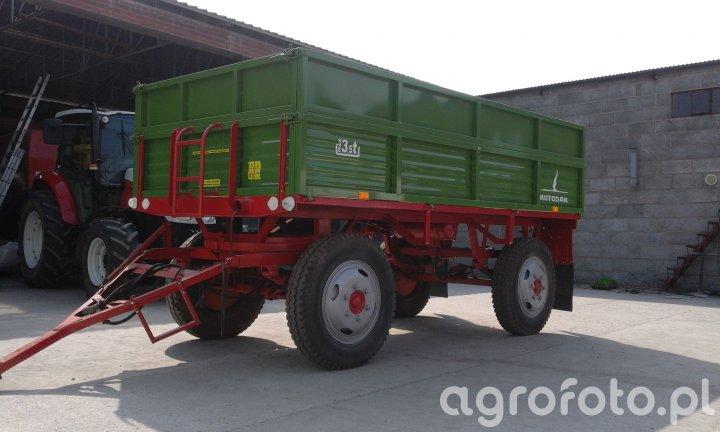 AUTOSAN D44B