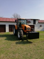 Renault Ares 620 RZ