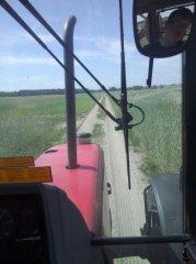 W drodze na łąki 🤗😃