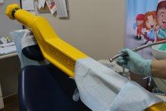 Ząb ładowacza Waryński (z przymrużeniem oka)