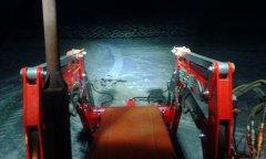 Zetor 7245 & Inter Tech 1600 & Ledy 2x18w