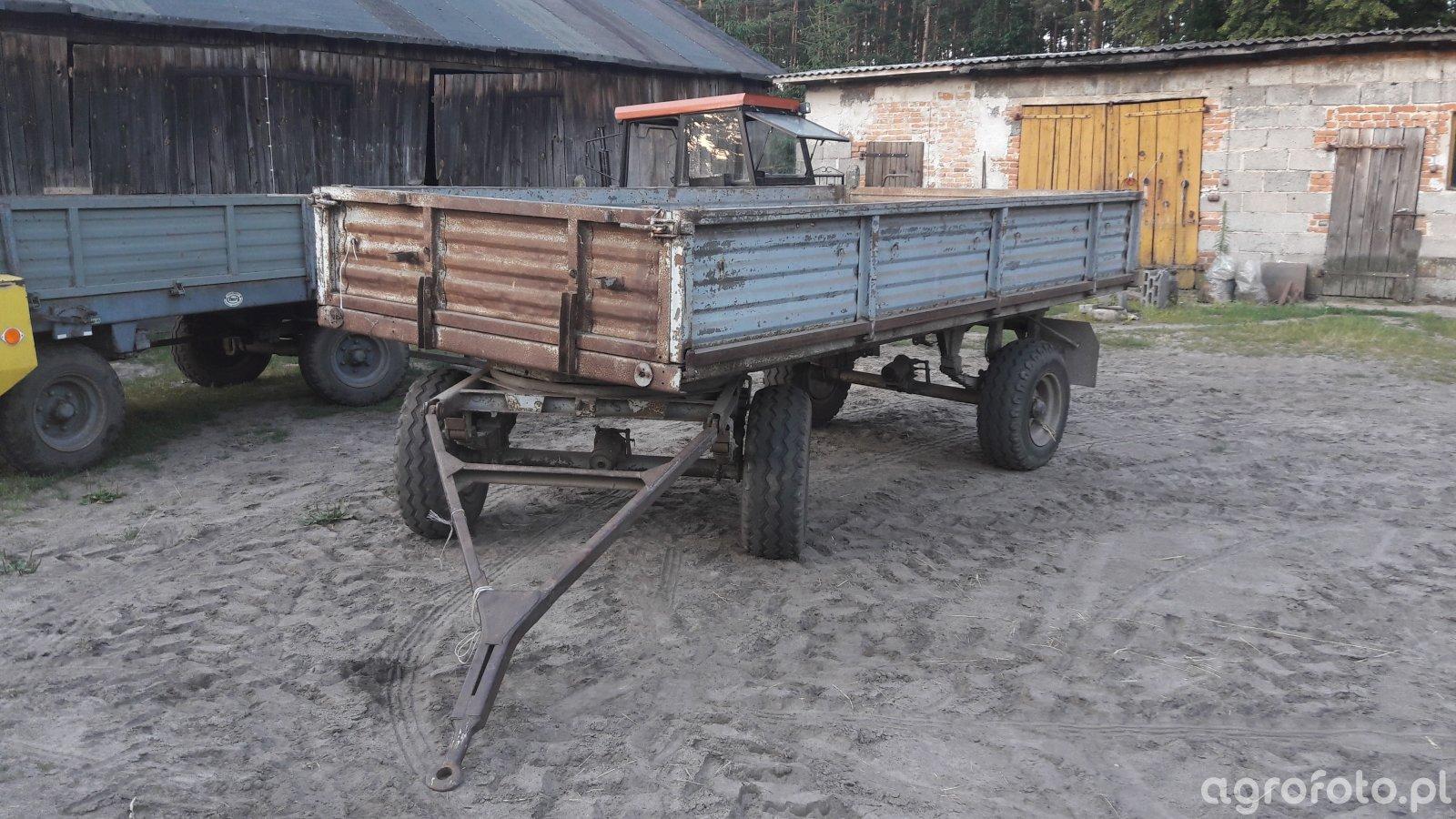 Autosan D-35m