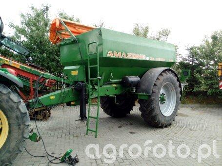 Amzone ZGB 8200