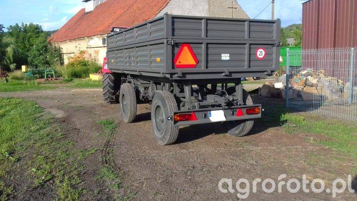 Autosan D-732
