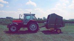 Mf 3096 jd 550