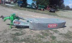 Talex 280