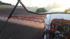 Bury Pelikan Hydraulik 2000L