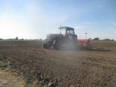 ursus 1224 +euro masz i agromasz SR300