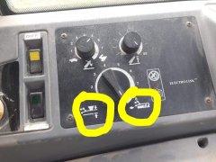 EHR Ford 6640