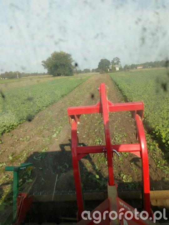Agro-Masz AT30