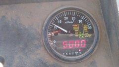 MTZ 952
