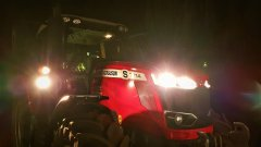 Pełna prezentacja Massey Fergusona 7714 S u rolnik szuka.https://youtu.be/XSKsKsQLEIU