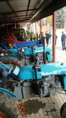 Zetor 25 T