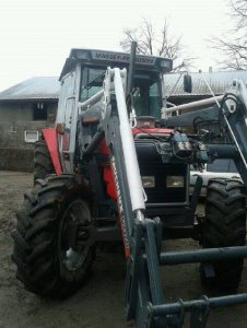 MF 3065
