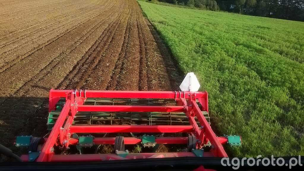 Agro-Masz Ap plus