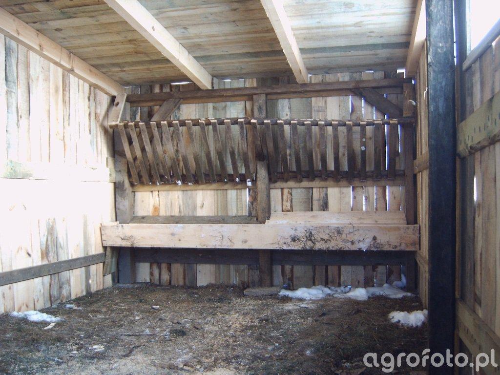Garaż W środku Obrazek Fotka Zdjecie Photo 478105 Galeria