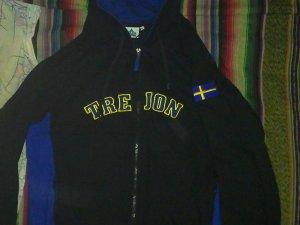 Bluza Trejon