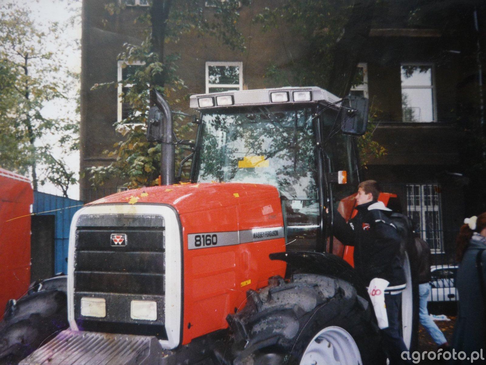 Polagra 2000