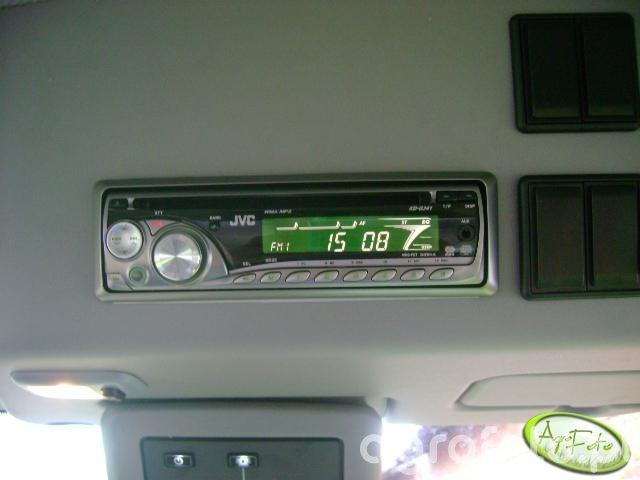 Claas ARION 620 CEBIS