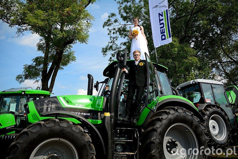 Agro Promocja Nawojowa 2014