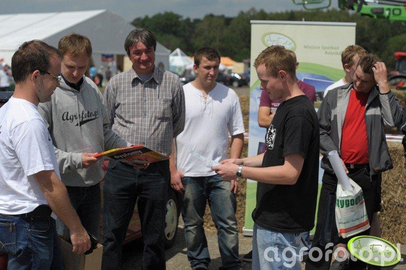 AgroFoto.pl Opolagra2012 i 0174.JPG