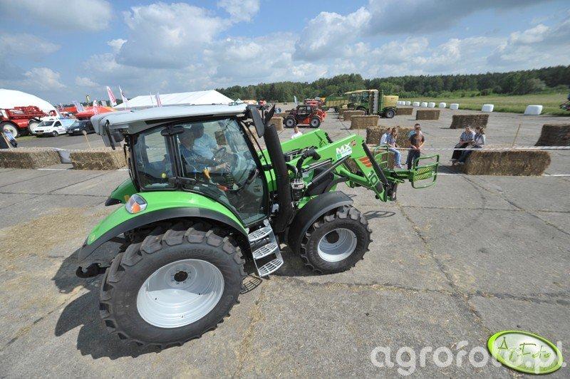 AgroFoto.pl Opolagra2012 i 2842.JPG