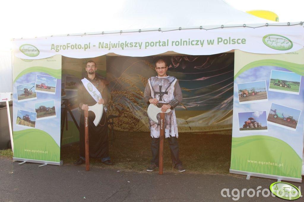 AroFoto.pl stoisko Agro Show 2012_3