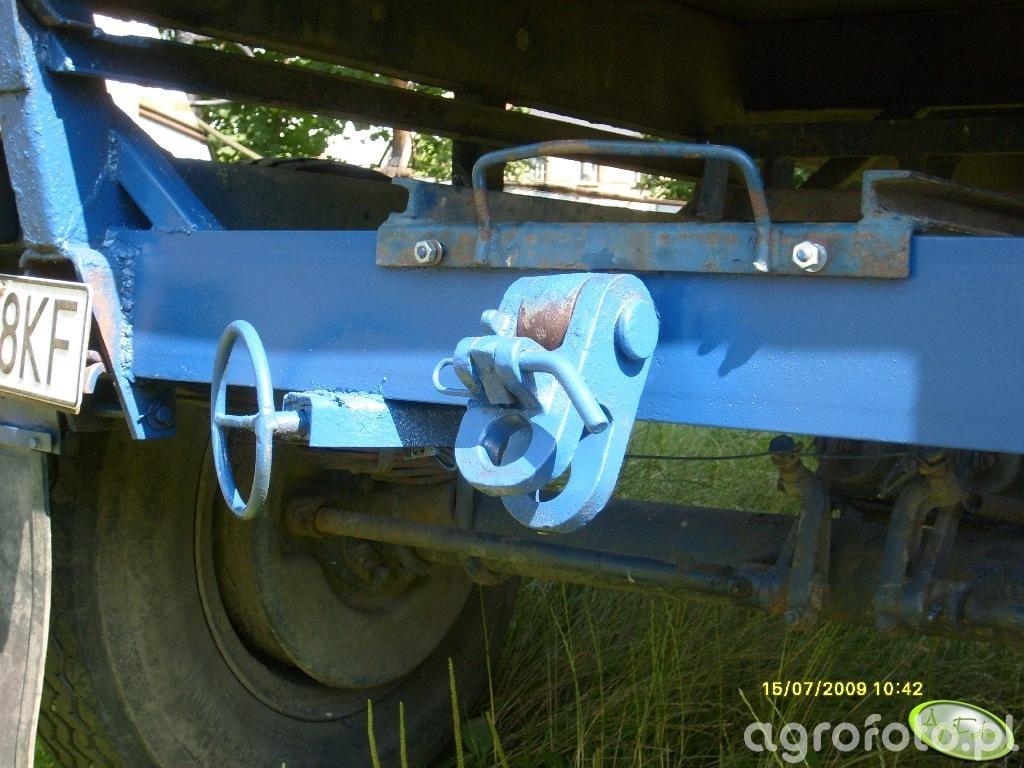 Autosan D-50