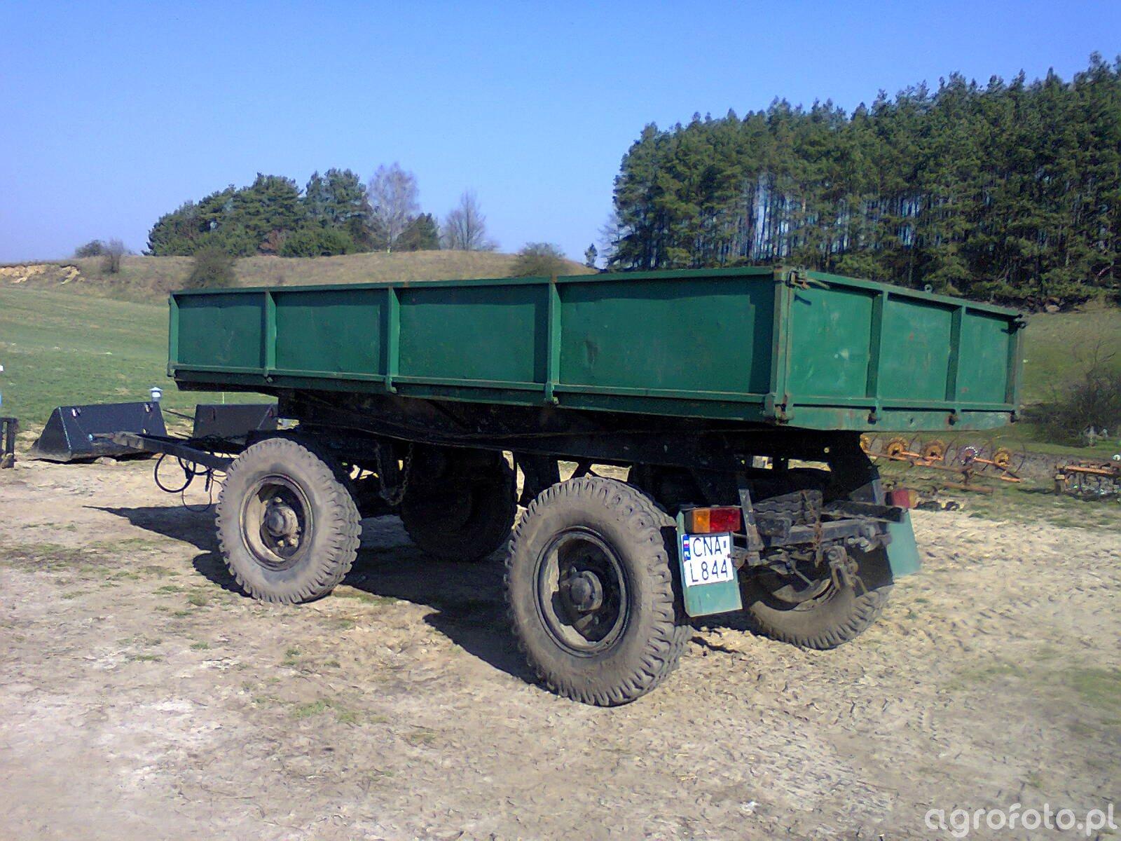 Autosan D 55
