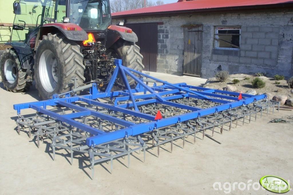 Brony 5x2