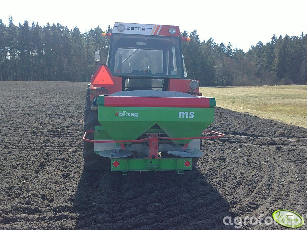 Brzeg MS500