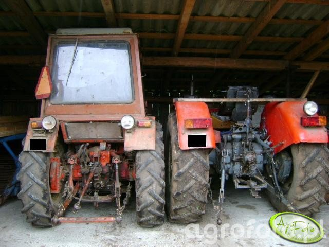 C360 3p & T25A