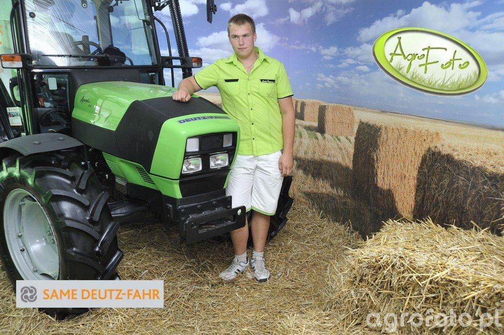Deutz-Fahr AgroPlus 310N0162.jpg
