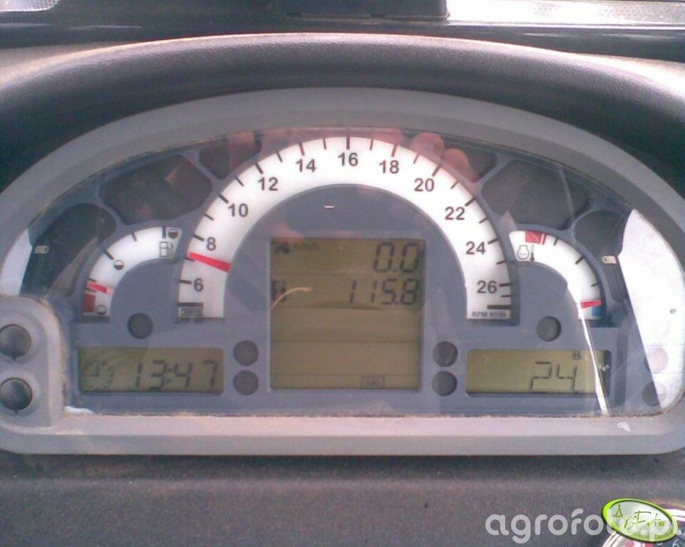 DF Agroplus 77