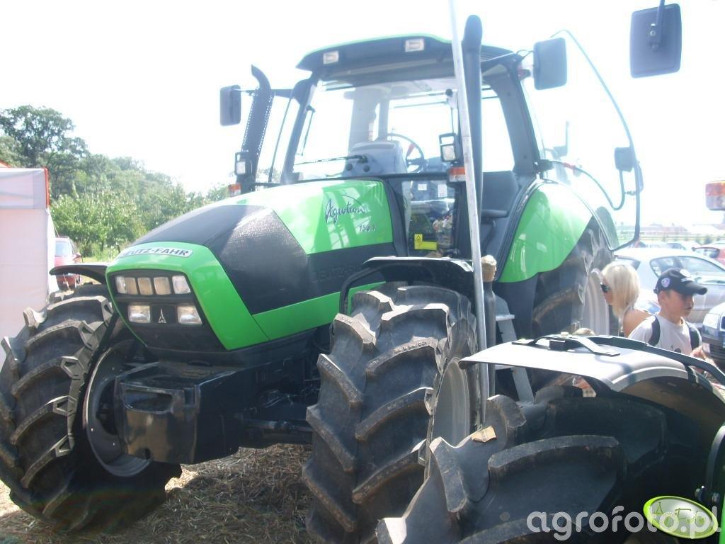 DF Agroton 150