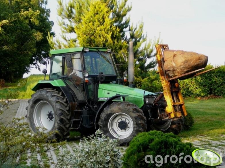 DF AgroXtra 6.17