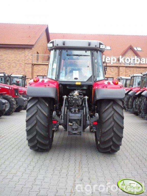 MF 5440