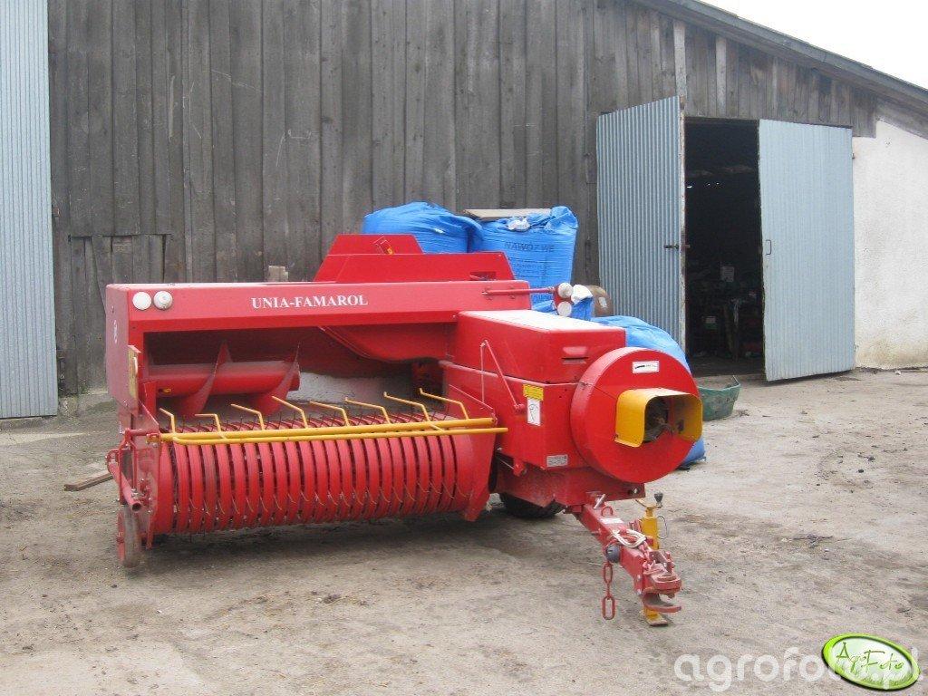 Famarol Z-511