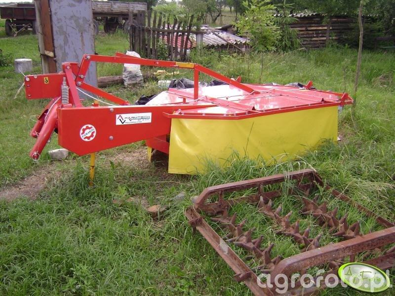 Famarol Z105/1