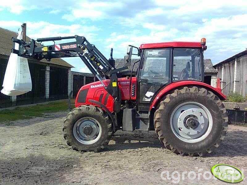 Farmer F-10244 C1