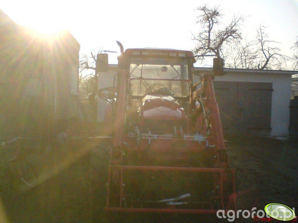 Farmer F2 8248