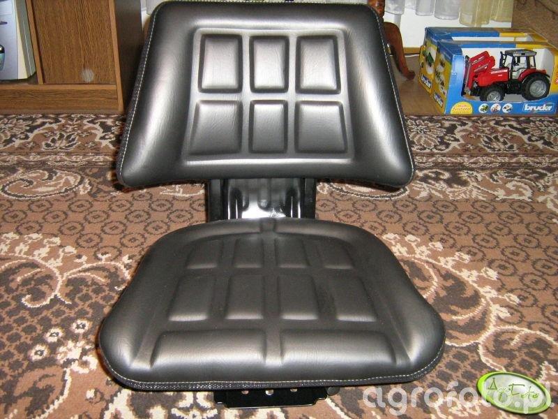 Fotel do c-330