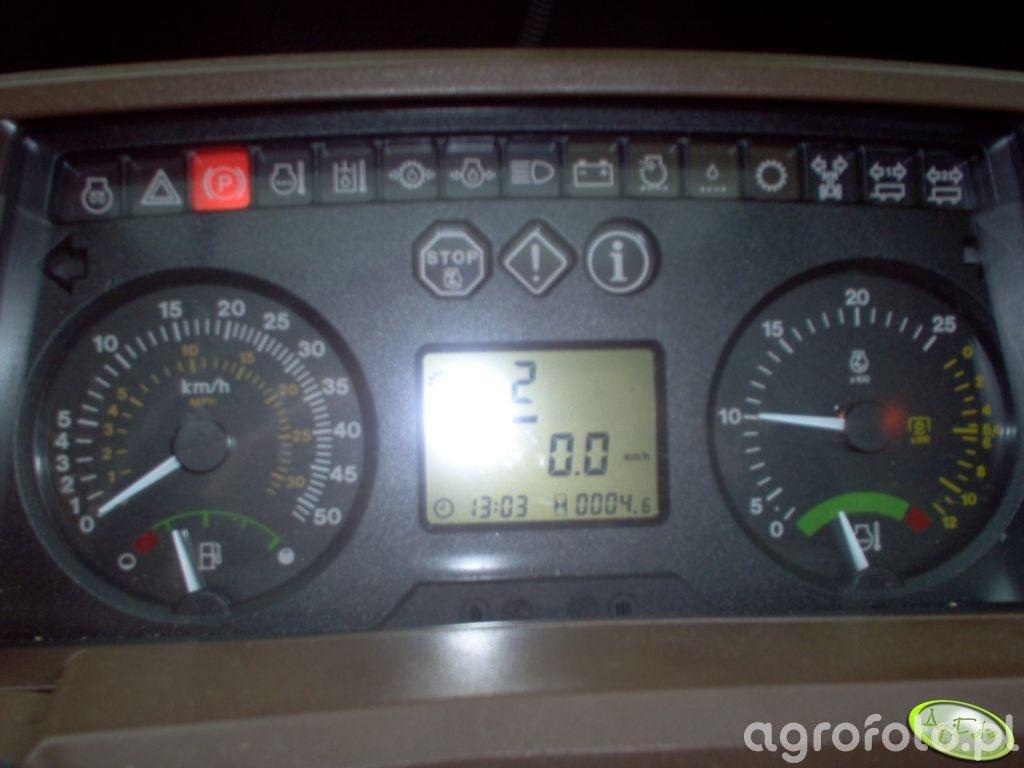 JD 5720 Premium