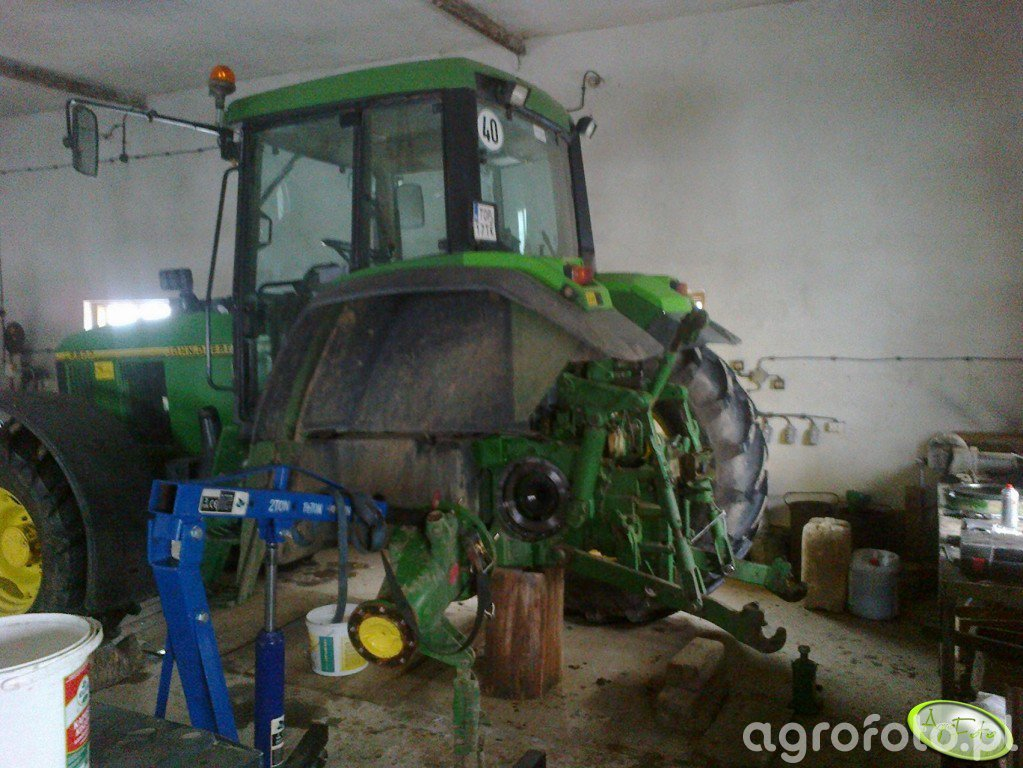 JD 6800