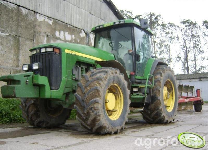JD 8400