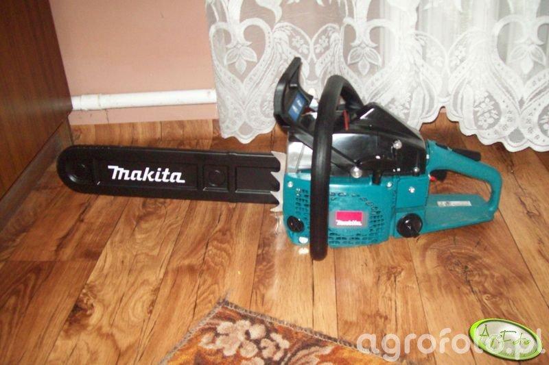 Makita DSC520