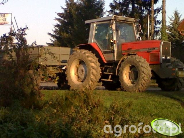 MF 3630
