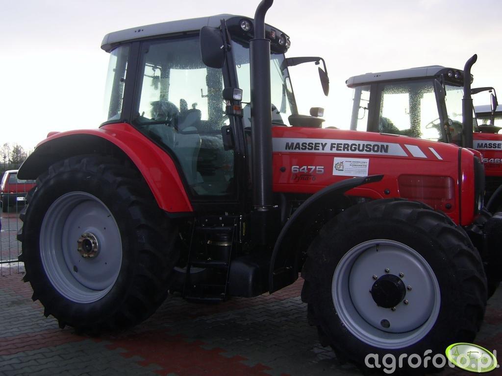MF 6475