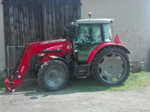 MF 5609